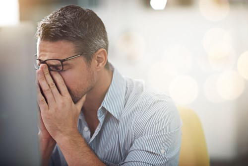 5 ways for brokers to avoid burnout this Christmas