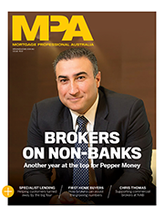 MPA issue 19.10