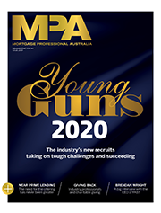 MPA issue 20.01