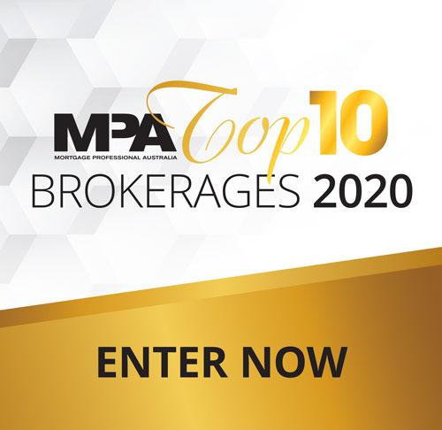Top 10 Brokerages 2020
