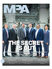 MPA issue 20.02