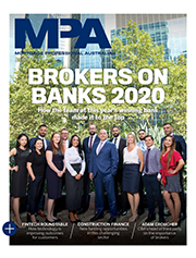 MPA issue 20.03