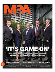 MPA issue 20.04