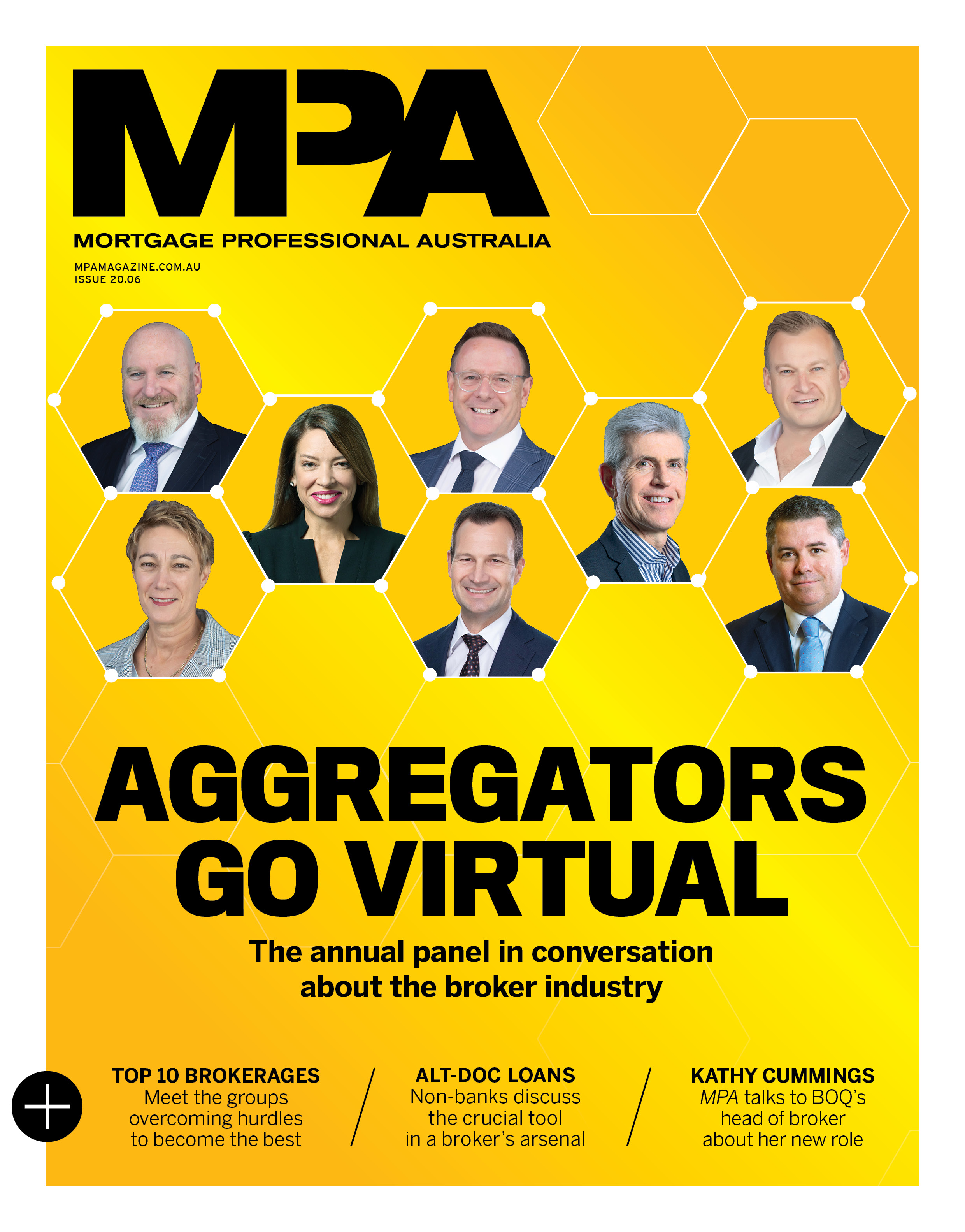 MPA issue 20.06