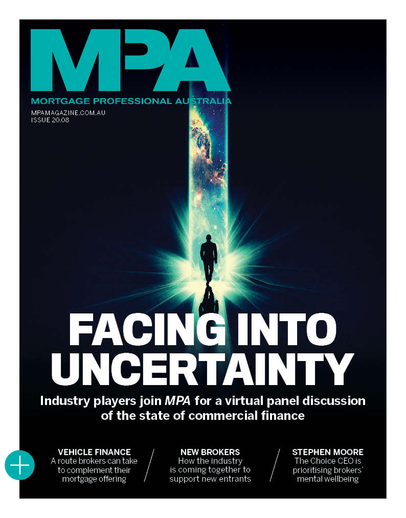 MPA issue 20.08
