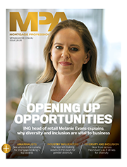 MPA issue 20.09