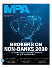 MPA issue 20.10