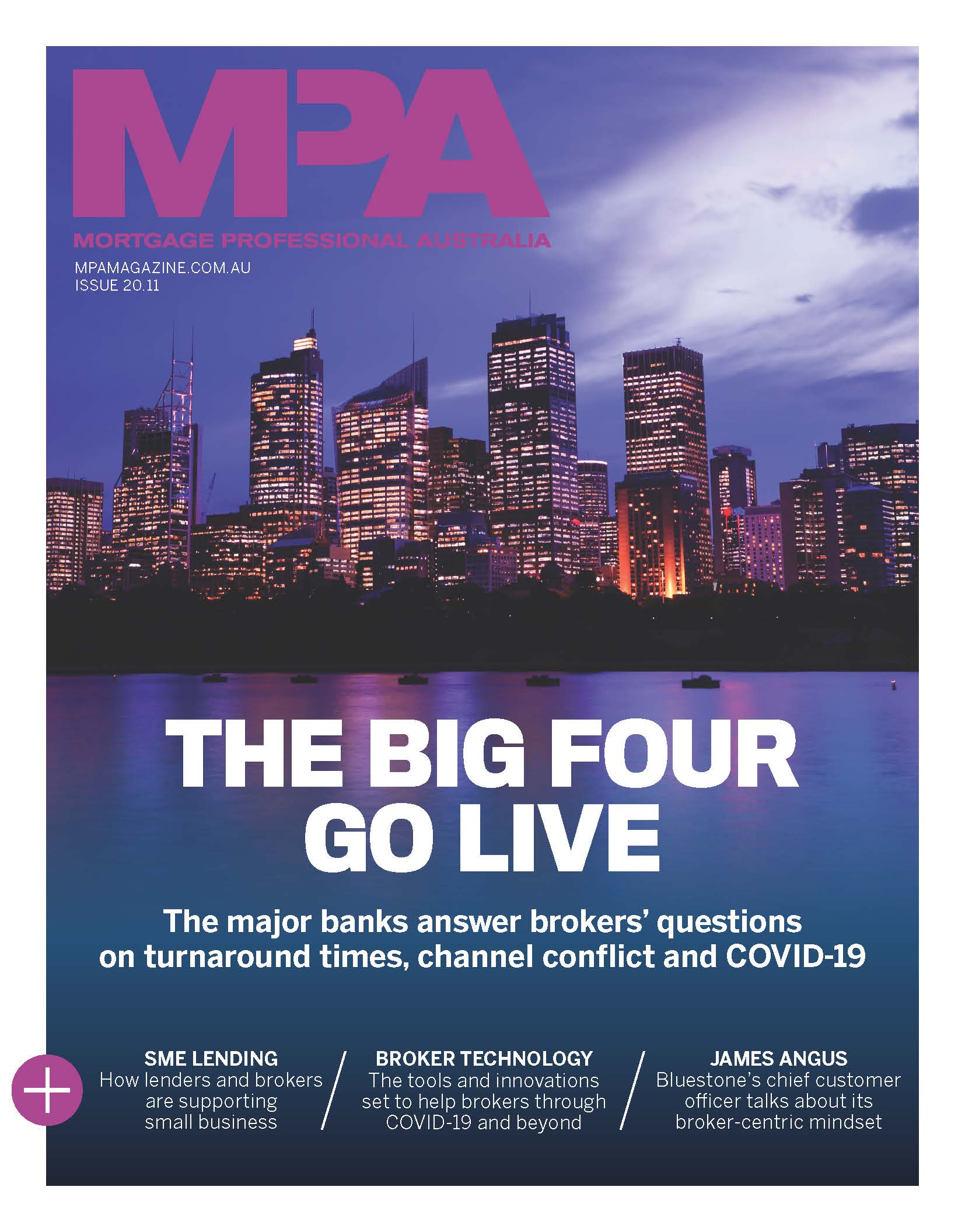 MPA issue 20.11