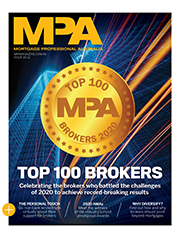 MPA issue 20.12