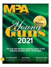 MPA issue 21.01
