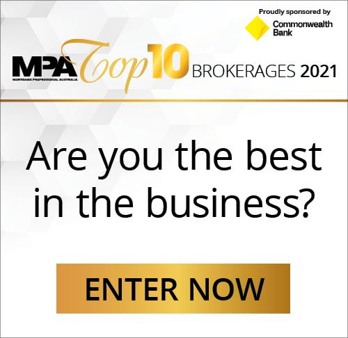 MPA Top 10 Brokerages