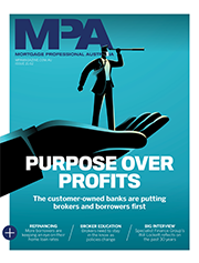 MPA issue 21.02