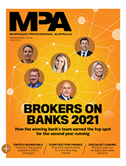 MPA issue 21.03