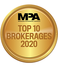 MPA Top 10 Brokerages 2020