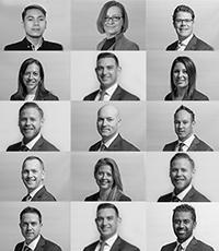 7. Smartmove Professionals Mortgage Advisors