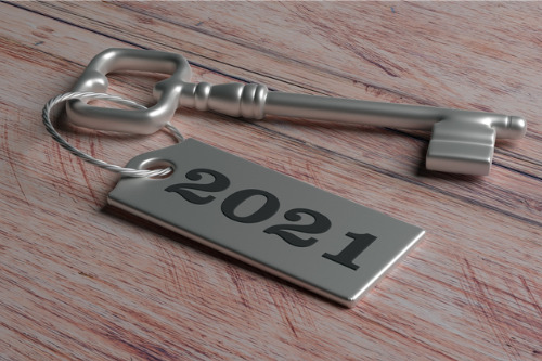 What does 2021 hold for property market?