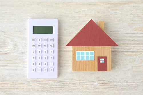 Calls to make first-home mortgage interest tax-deductible