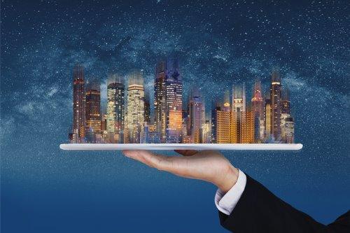Is a property crash coming?
