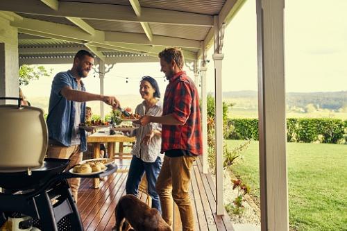 Regional exodus calls for housing reforms – REIA