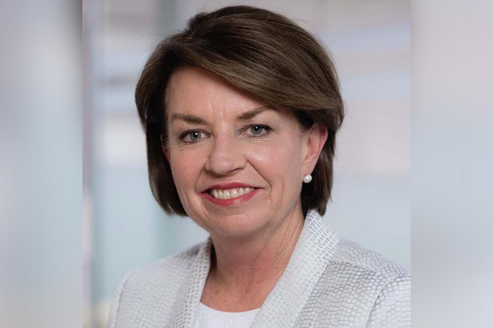 ABA head calls for expedition of e-signature legislation