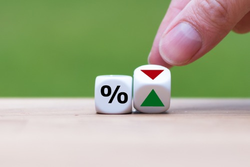 ANZ predicts rate rise