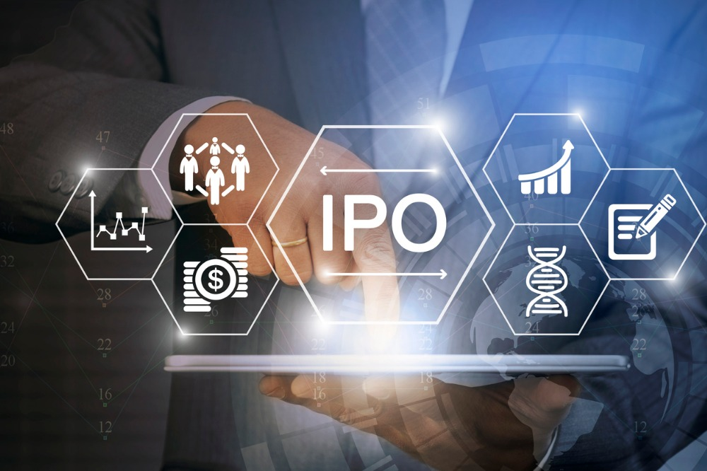 Pepper Money gets closer to IPO