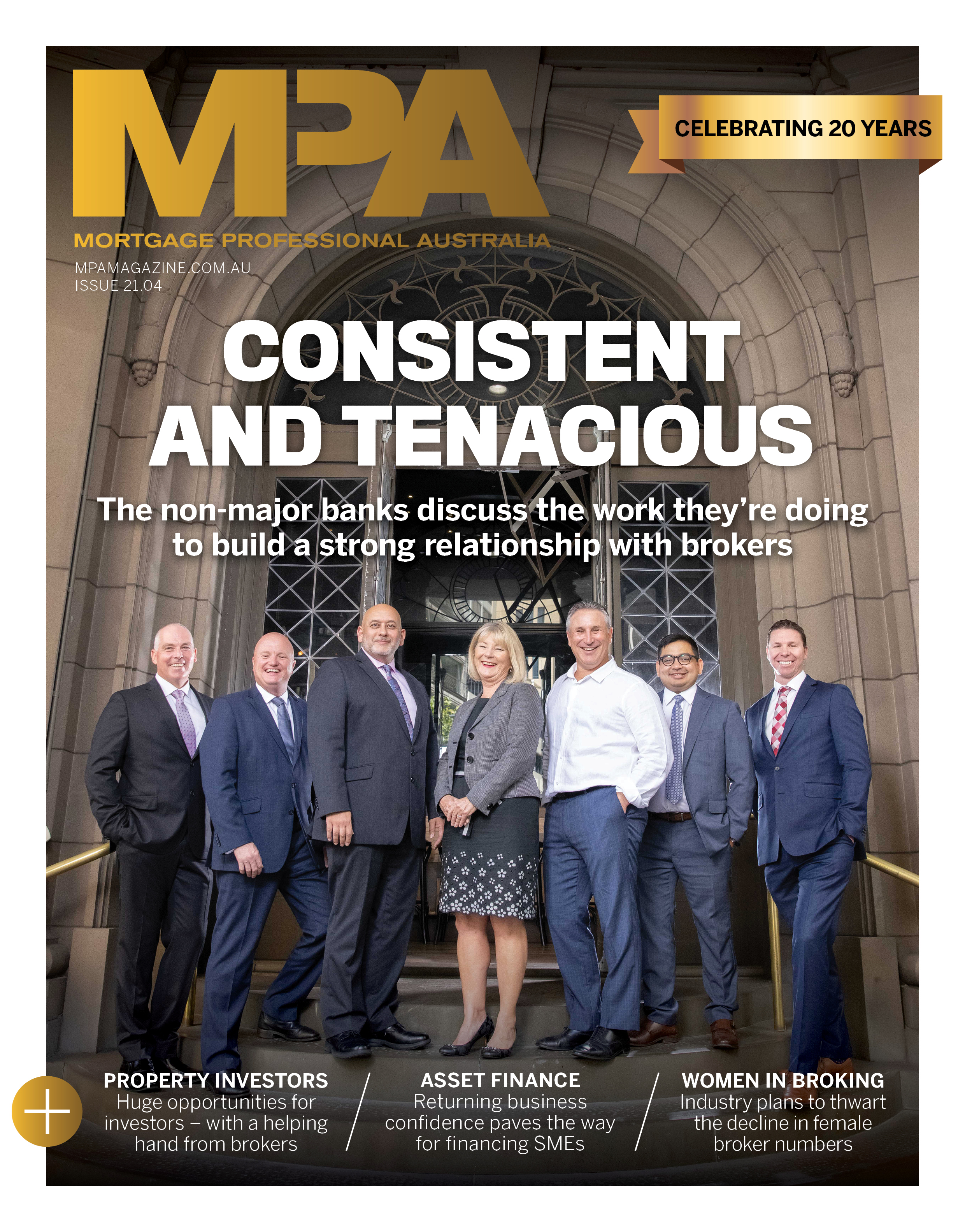 MPA issue 21.04