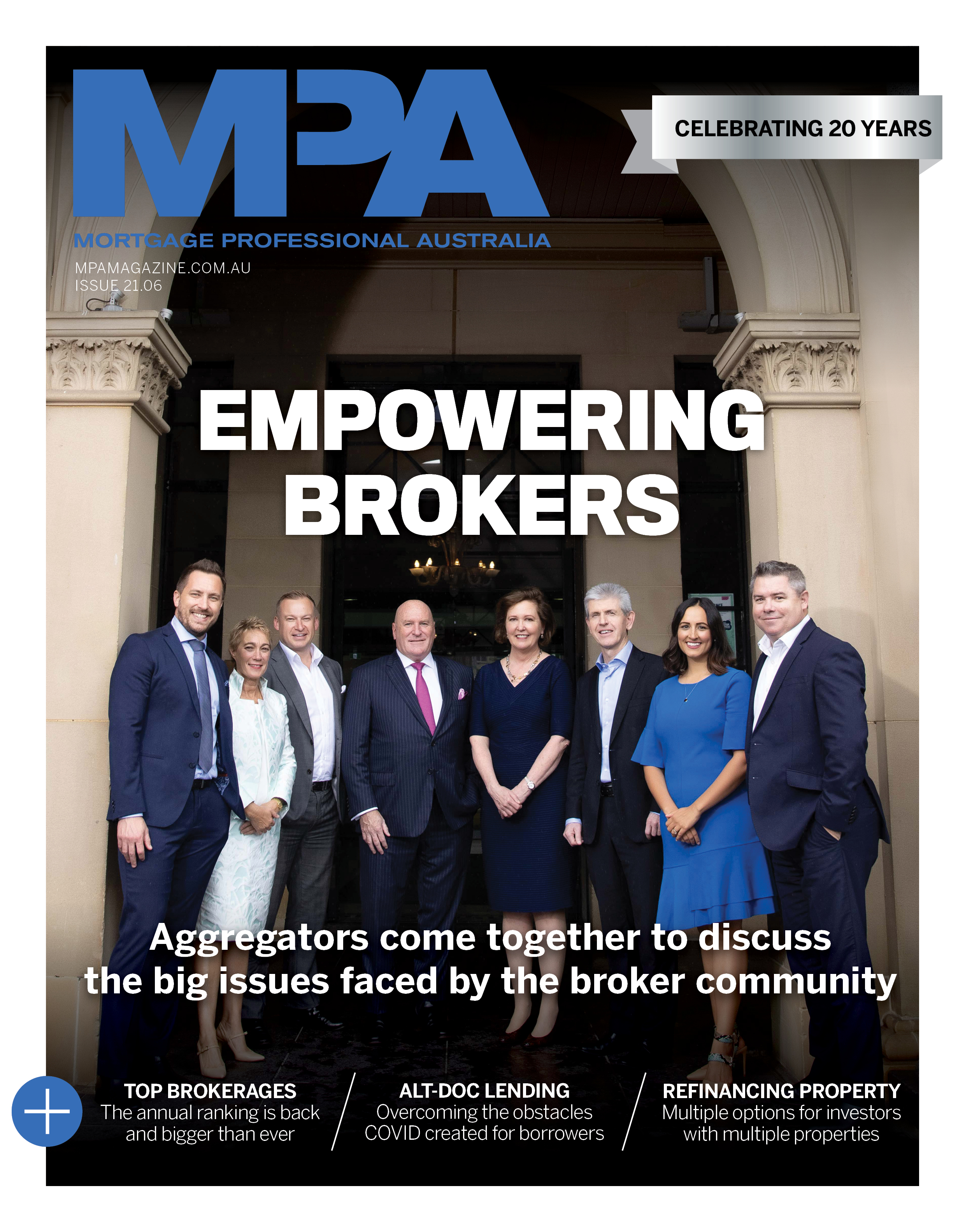 MPA issue 21.06
