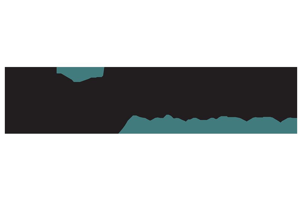 outsource Financial