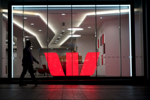 Westpac welcomes state, federal support for Greater Sydney lockdowns