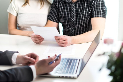 Most law firms struggle with client guidelines…