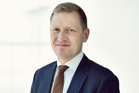 Russell McVeagh makes senior appointments