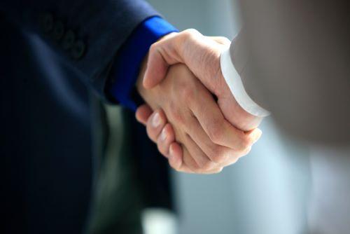 Five new Australian partners among NRF promotions…