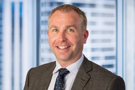 Wotton + Kearney elevates new special counsel in Wellington