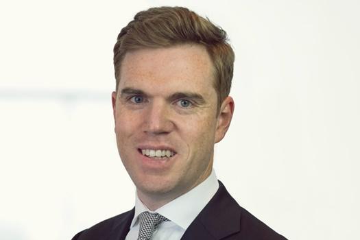 Russell McVeagh gains senior associate