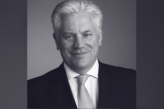 HSF mourns death of London white collar practice leader