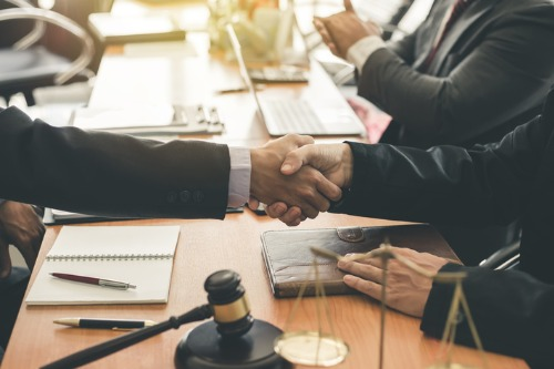 Reed Smith adds 29 partners and 35 counsel across the firm