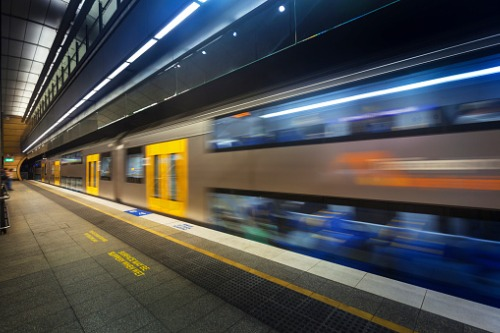 Ashurst continues Sydney Metro work with help on another integrated station