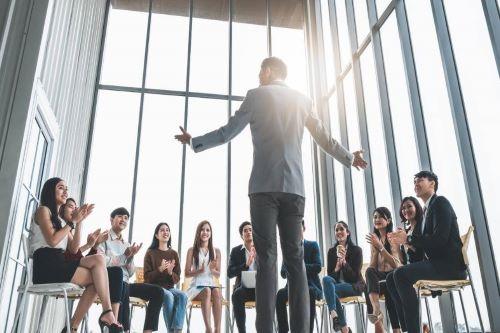 Baker McKenzie elects first Asian global chair