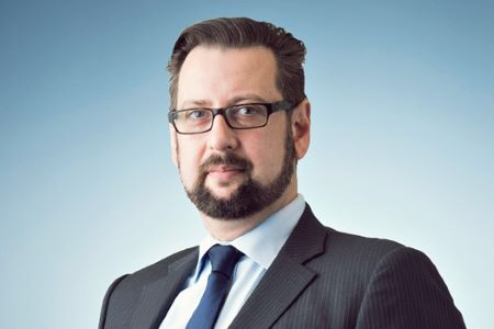 Supers merge with Thomson Geer's help