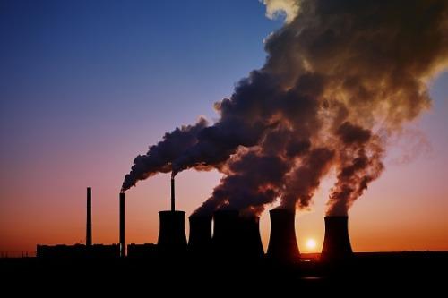 Baker McKenzie reveals lofty carbon emissions reduction targets for next decade