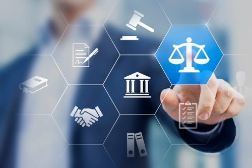 GCs favouring legal tech over external counsel