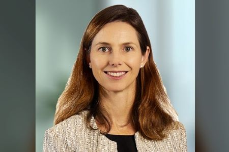 Baker McKenzie appoints Sydney-based partner as global head of climate change