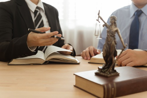 Dispute outcomes not always good for 'lawyered-up' employees