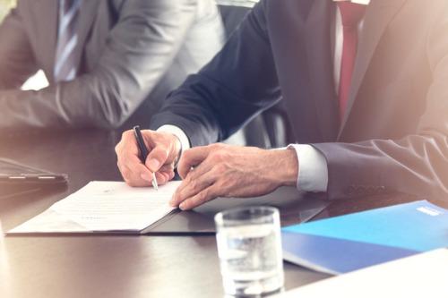 Jackson McDonald helps secure major NHFIC loan