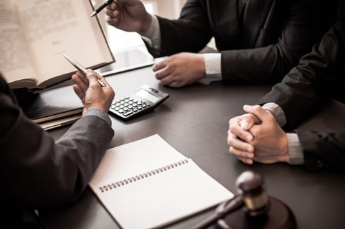 Here are the most effective outside counsel management tactics