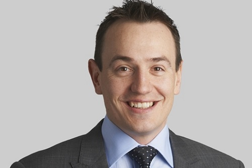 Allens works on North Sydney office acquisition