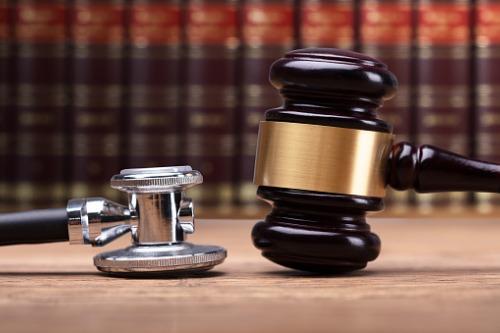 Peak legal and medical bodies urge raising of minimum age of criminal responsibility