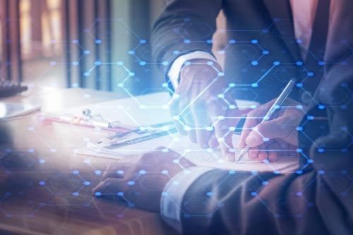 Legaltech transcription start-up raises US$31m Series B