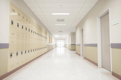 Headmaster of elite boys' school resigns